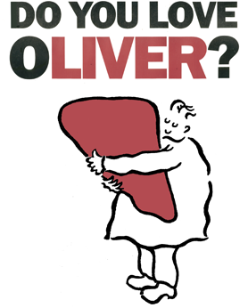 liver trust character